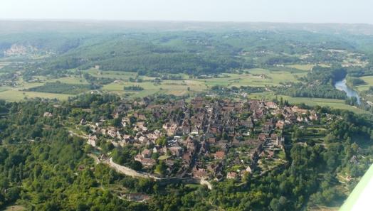Office de tourisme de domme bouzic perigord - Office du tourisme du perigord ...
