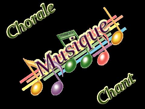 Recherche navigation libre/messe catholique/ Chorale